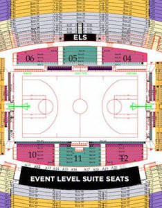 New york knicks  rangers seating chart madison square garden tickpick also rh blog