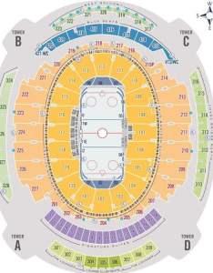 Ny rangers seating chart also new york knicks  chart madison square rh blog tickpick