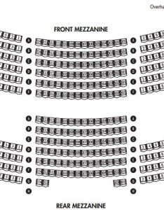 Richard rogers theater seating chart seat numbers also rodgers theatre hamilton guide rh blog tickpick