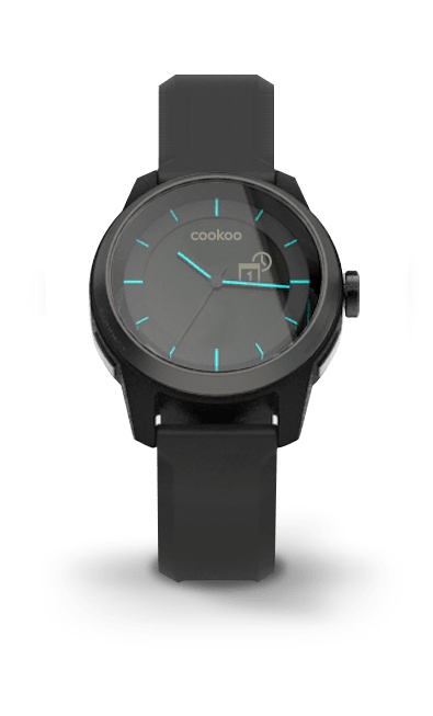 COOKOOwatch_black_front_withIcon__87063.1355470361.1280.1280