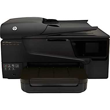 HP-Office-Jet