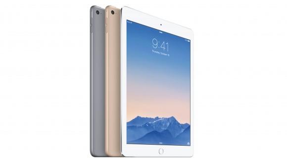 iPadAir2-Press-01-580-90