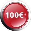precio100f