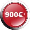 precio900f