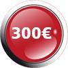 precios300f