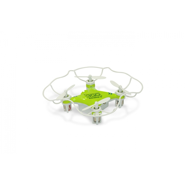 dron-3go-maverick