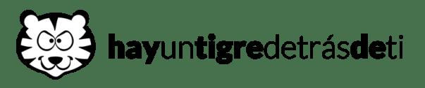HAY-UN-TIGRE-DETRAS-DE-TI-LOGO-WEB-RETINA-BUENO