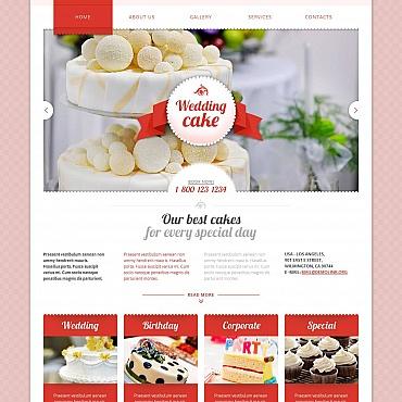 MotoCMS HTML template
