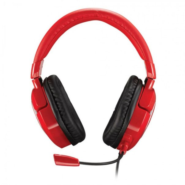 tritton-ax-180-stereo-gaming-2