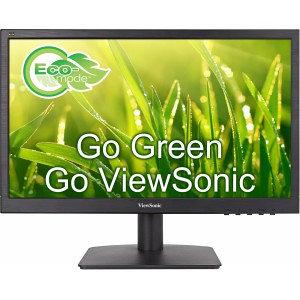 viewsonic-va1903a-18-5-lcd-tft-negro-monitor-de-pantalla-plana-para-pc