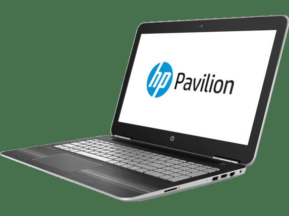 https://www.tictul.es/es/portatiles-gaming/72016-hp-pavilion-15-bc207ns.html