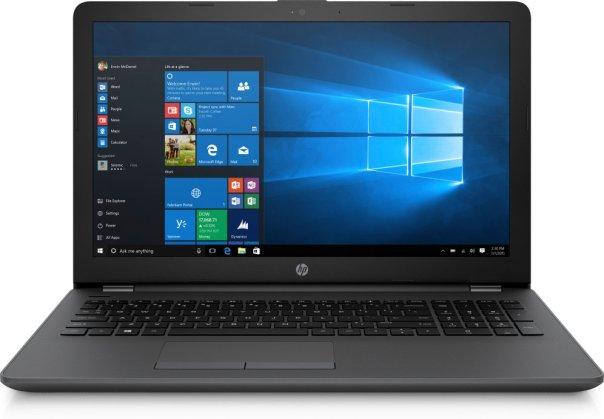 Otra visión algo más actual de PC es el 250 G6 1WY39EA tambien de HP por 441.48€