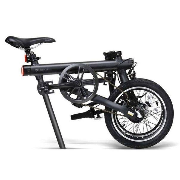 Xiaomi Qicycle Híbrida