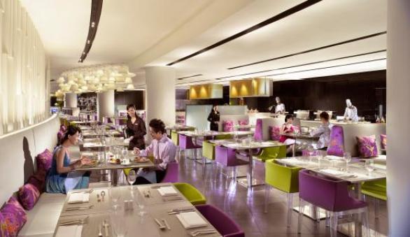 starz-restaurant-interior