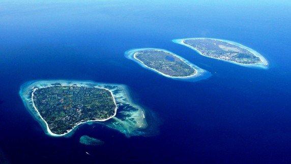 Sumber : id.lombokindonesia.org