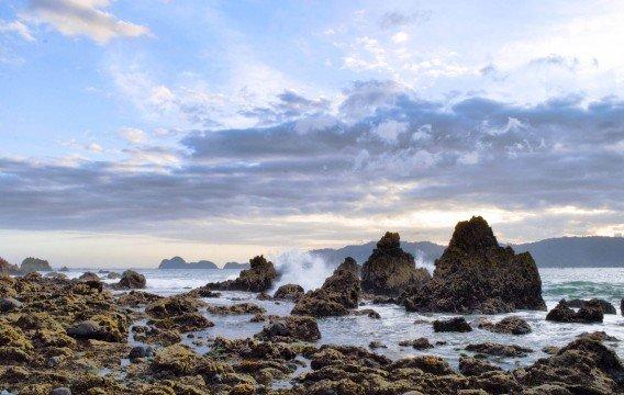 Pulau Merah_kecil