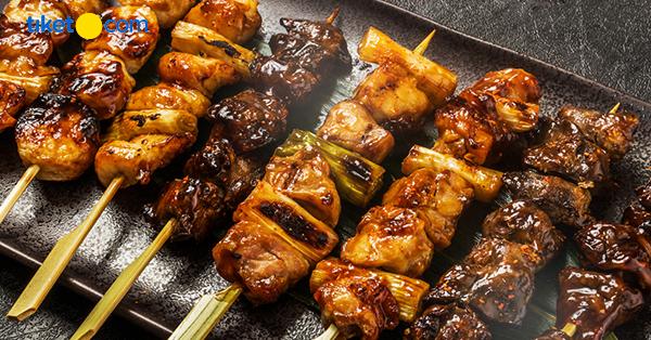 5 Rekomendasi Restoran Halal di Jepang, Wah Sedaaapp!