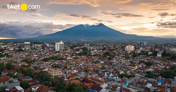 Tourist Attractions in Sentul Bogor