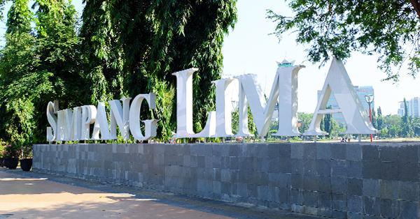 Things to do in Semarang