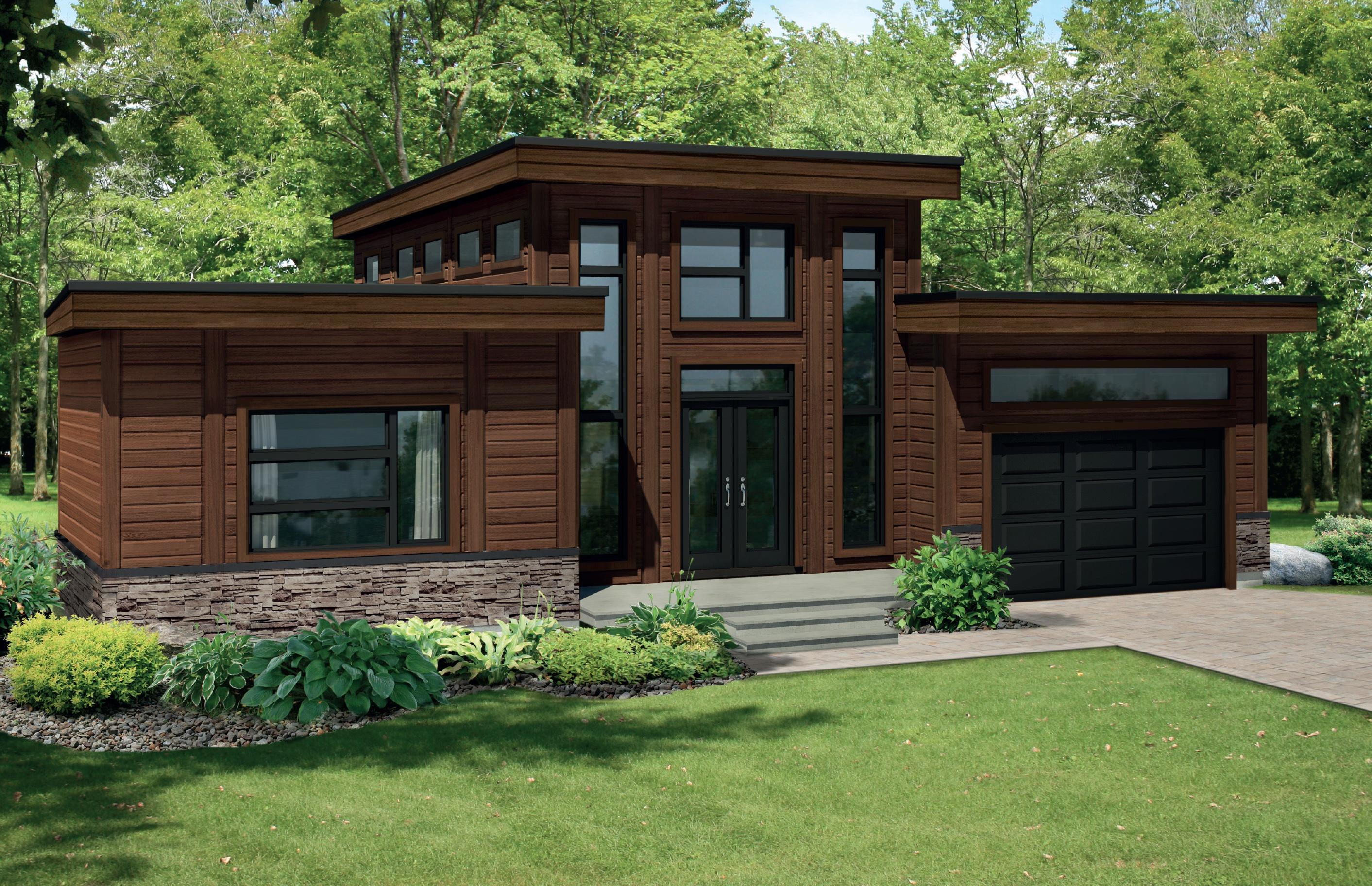 Timber Block Plans Top 10