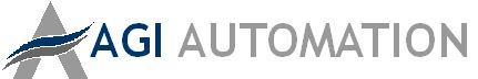 AGI Automation finds TimeControl invaluable!