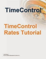 rates_tutorial_cover_200x258