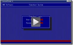It's TimeControl's 20th Anniversary!