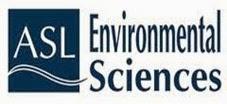 ASL_Environmental