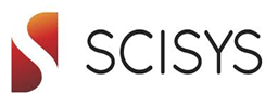 scisyslogo