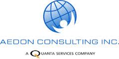 aedon_consulting