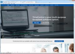 timecontrol.com-new