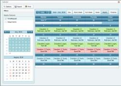 calendar_view
