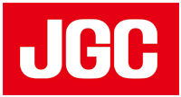 jgc_200x108
