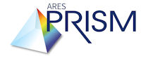 ares_prism_200x90.jpg