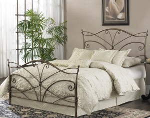 Cool Bed Frame Ideas