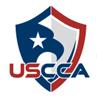 U.S. Concealed Carry Association logo