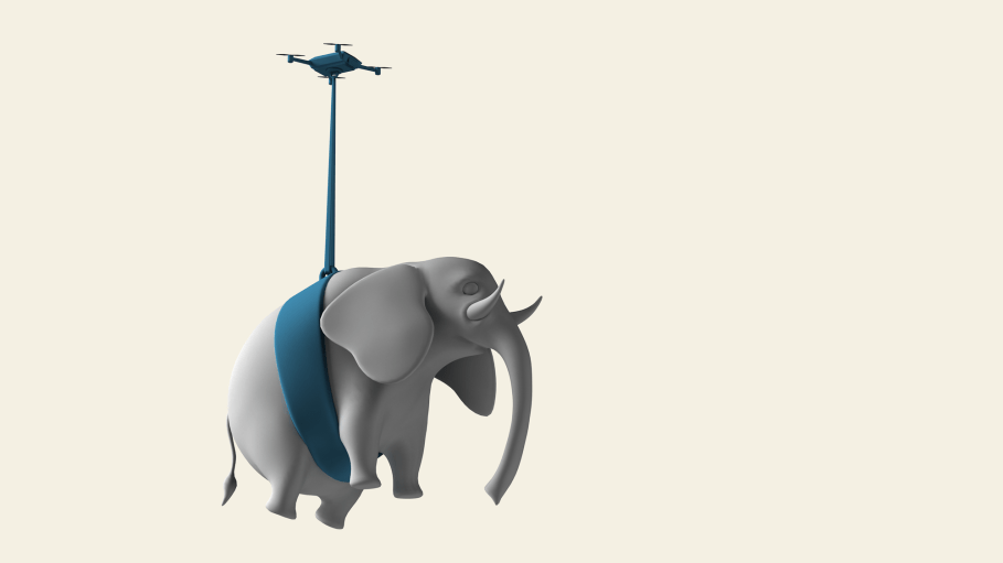 What is the State of PostgreSQL?