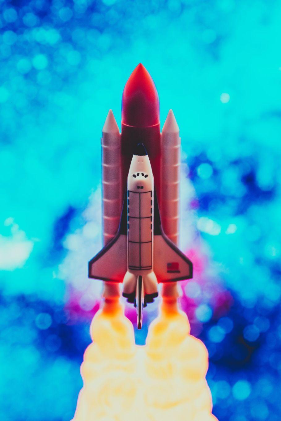 13 tips to improve PostgreSQL Insert performance