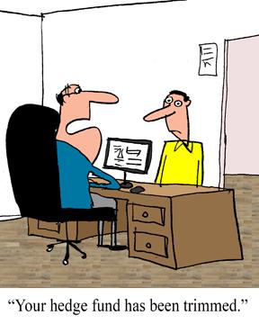 timingcube_cartoon020218