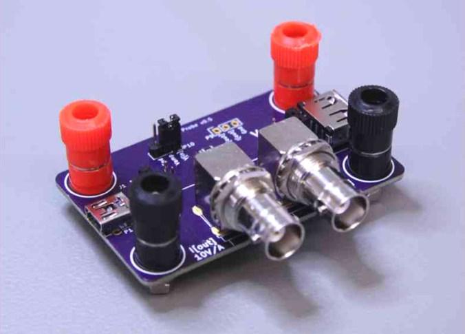 probe-adapter