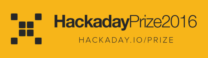 2016-hackaday-prize-banner