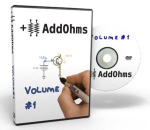 AddOhms