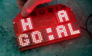 tindie-scoreboard-goal