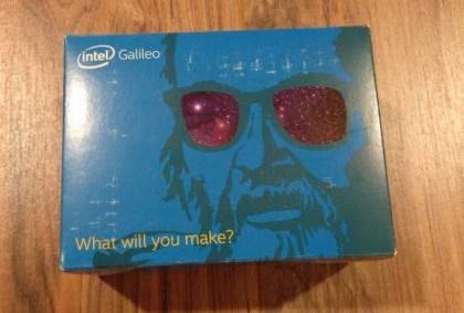 intel-galileo-tindie-flea-market