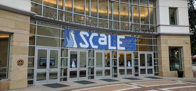 scale_pasadena