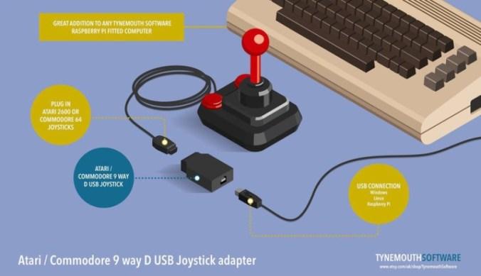 vintage-joystick-adapter
