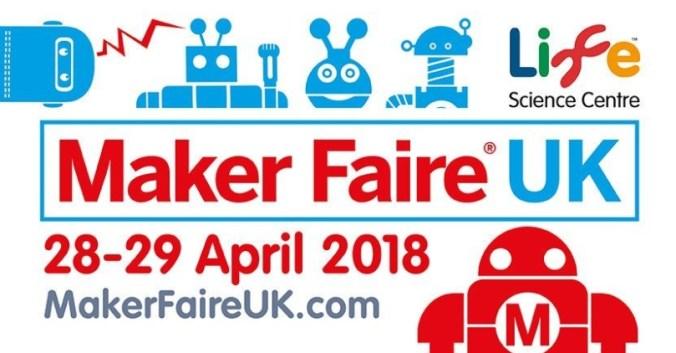 maker-faire-2018-2