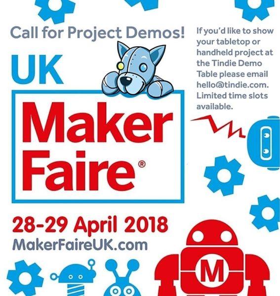 maker-faire-2018