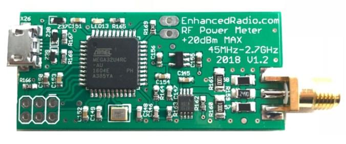 wideband-rf-power-meter