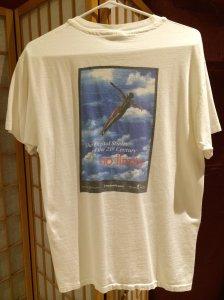 Digital Studio T-shirt